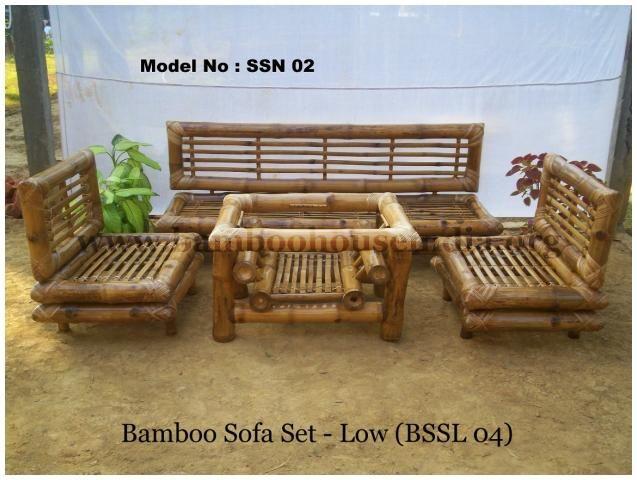loopita bonita outdoor furniture. Correct Outdoor Furniture! Loopita Bonita Furniture