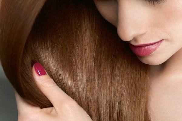 Бабушкины секреты: как вырастить длинные и густые волосы всего за месяц » В сети – себя просвети!