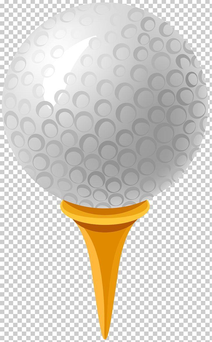 Golf Ball Png Ball Ball Game Clip Art Clipart Golf Clip Art Golf Ball Golf