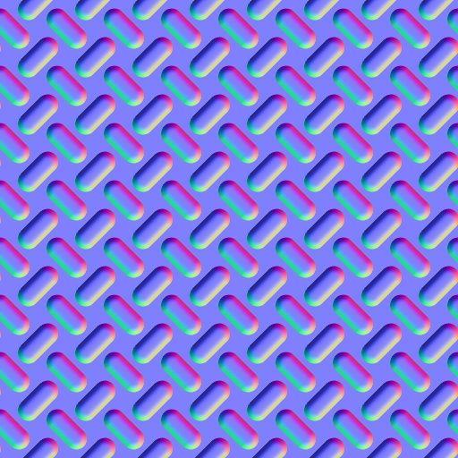 890-normal.jpg (512×512)