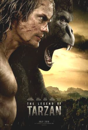 View This Fast Click http://mechanicfoxmovies.blogspot.com?id=0918940 The Legend of Tarzan 2016 The Legend of Tarzan Movies gratuit Watch Full Movie Voir The Legend of Tarzan 2016 Guarda The Legend of Tarzan Online FilmCloud #Netflix #FREE #CineMaz This is Premium