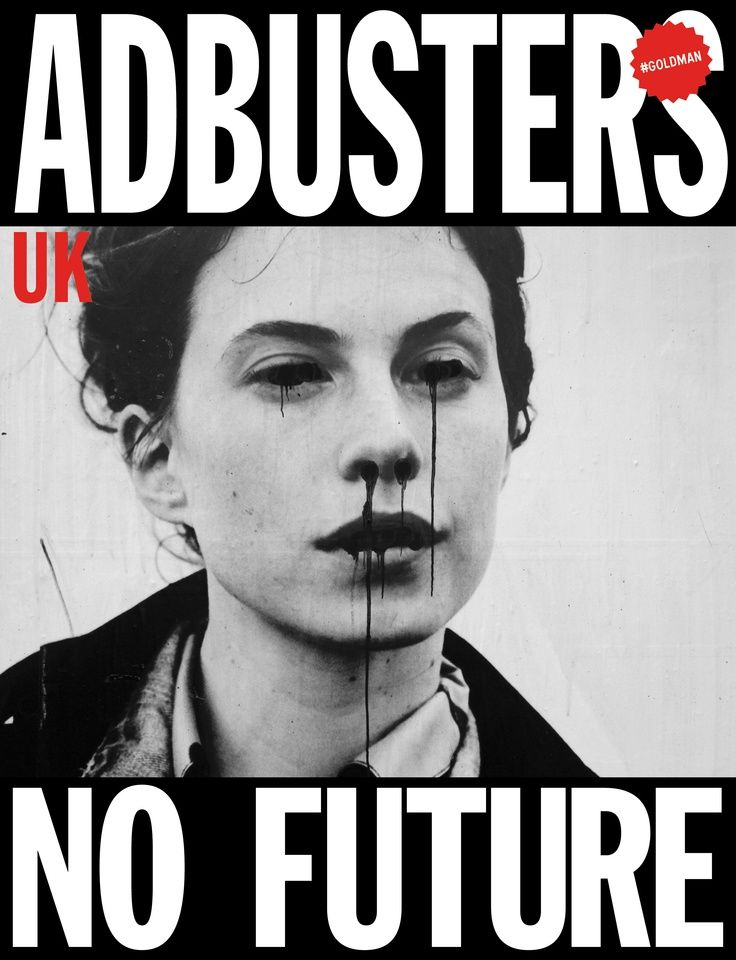 adbusters magazine - Yahoo Image Search Results