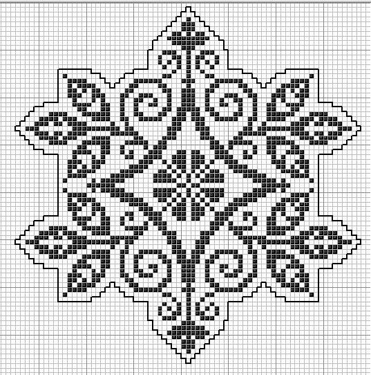 CROSS STITCH chart. https://www.etsy.com/shop/InstantCrossStitch