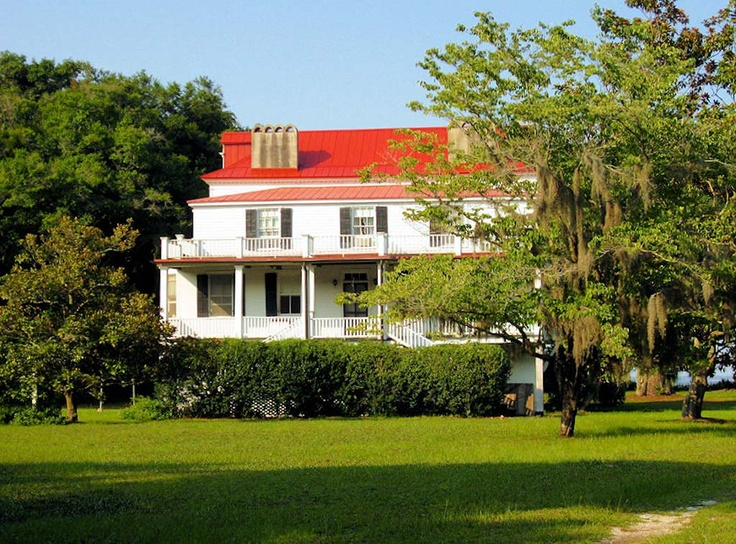 1000 images about coffin point on pinterest home for Antebellum plantations for sale