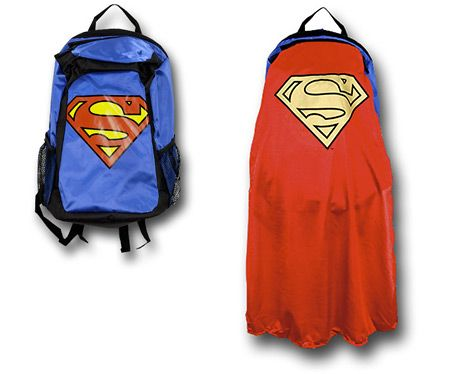 Robert Griffin III Superman Cape Socks