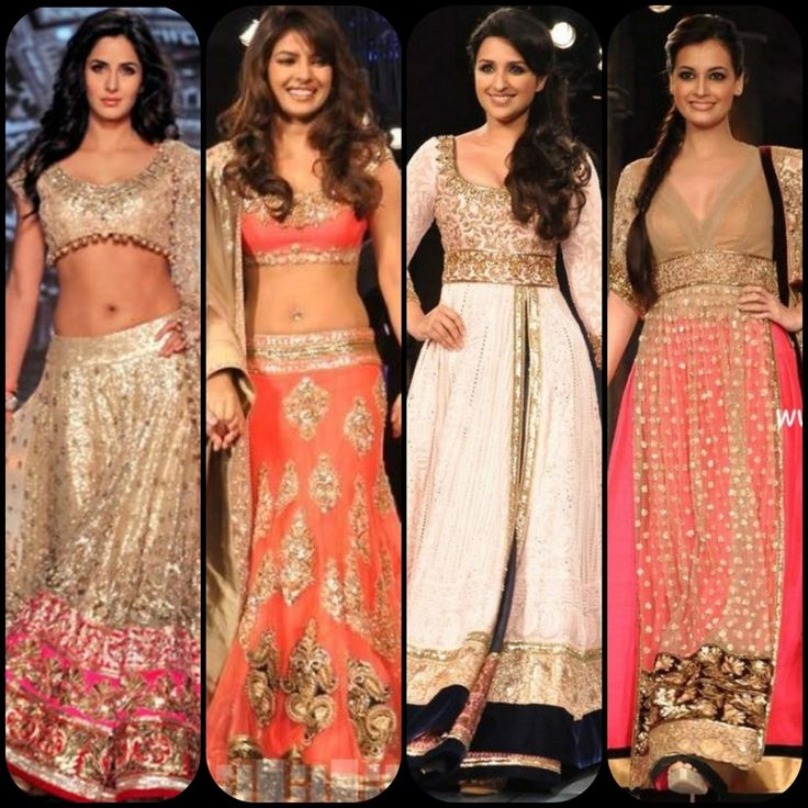 Beauty Excellent Ideas of Manish Malhotra Collection of Suits for Women - Manish Malhotra collection of suits for women is admitted in world fashion. His details in design and the aesthetic of dress look grab all eyes' attention. It is no wonder that most of Bollywood cel... ... http://bapyessirfansite.com/excellent-ideas-of-manish-malhotra-collection-of-suits-for-women/ - BYSFS