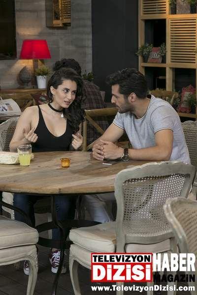 Hayatımın Aşkı 6. Bölüm Resimleri: Hayatımın Aşkı dizisinin oyuncuları,Hayatımın Aşkı dizisinin konusu nedir, ne zaman… #dizi #tv
