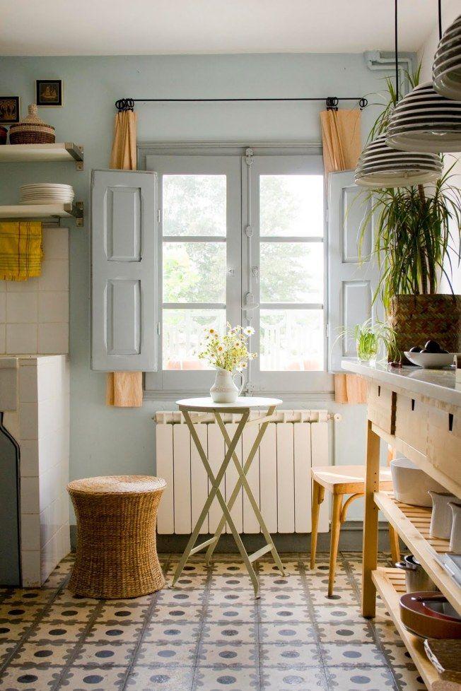 Más de 1000 ideas sobre decoración para cocina de color amarillo ...