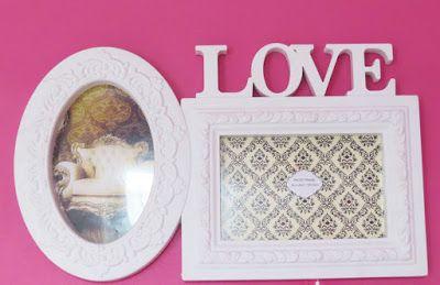 vivy's moda: Coisas fofas para decorar o quarto!