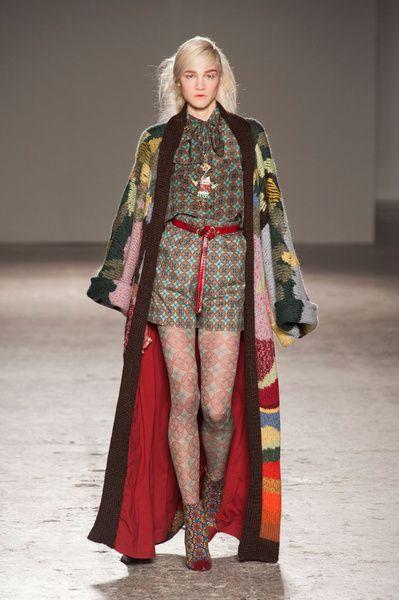 MMD FW 2014/15 – Stella Jean. See all fashion show on: http://www.bmmag.it/sfilate/mmd-fw-201415-stella-jean/ #fall #winter #FW #catwalk #fashionshow #womansfashion #woman #fashion #style #look #collection #MMDFW #stellajean @Stella Jean