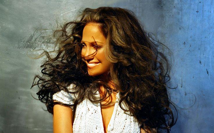Jennifer Lopez Wallpapers First HD Wallpapers