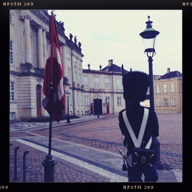 http://www.travelhabit.dk/a-beautiful-day-in-copenhagen/img_6384/