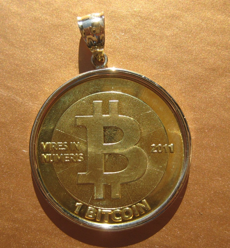 1 bitcoin a php