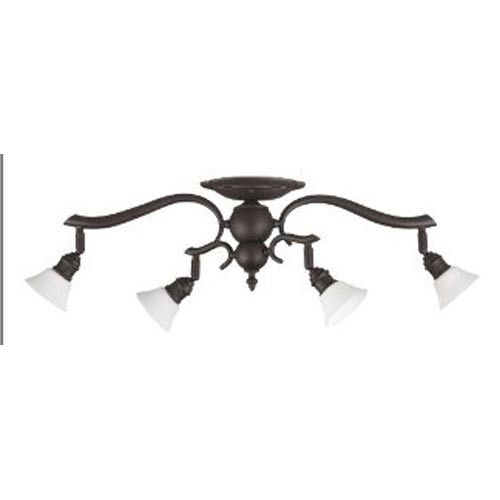 Light Fixtures Duluth Mn: 1000+ Images About Kitchen On Pinterest