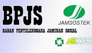 Cara Daftar BPJS Online,bpjs online keluarga,daftar bpjs online,bpjs online tanpa npwp,daftar online bpjs,bpjs online untuk anak,bpjs ketenagakerjaan online,bpjs online perorangan,cara daftar,