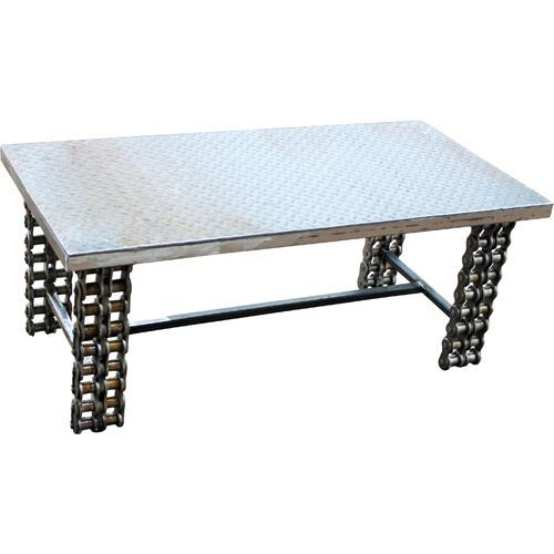 Man cave furniture metal coffee tables and furniture