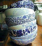 burleigh bowls www.oaktreelane.com.au