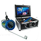 New 600TVL Color Underwater Video Camera Fish... – USD $ 189.99