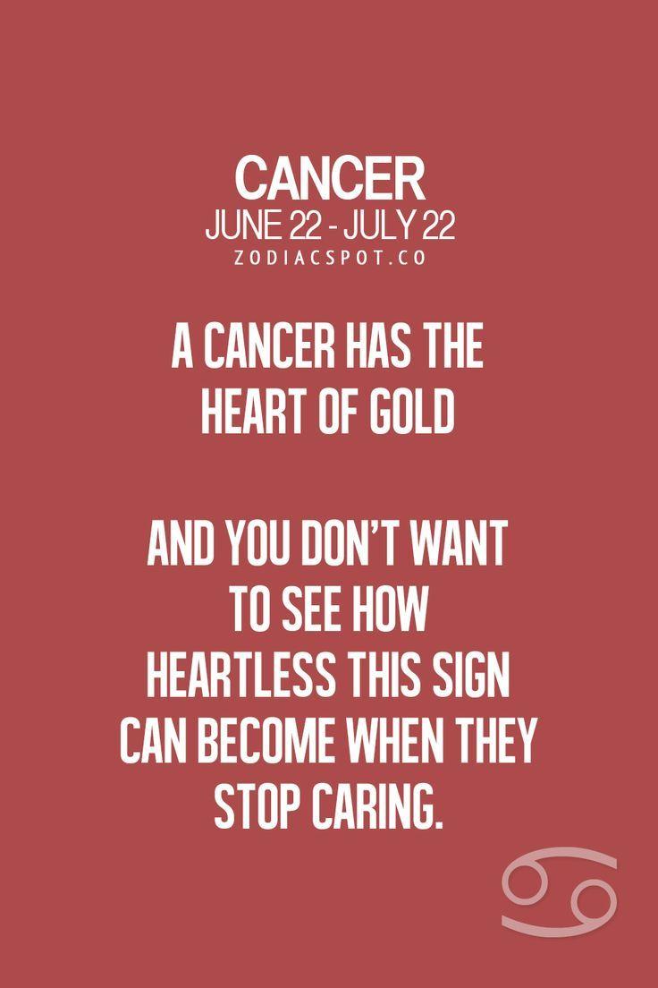 Cancer man leo woman marriage-9122