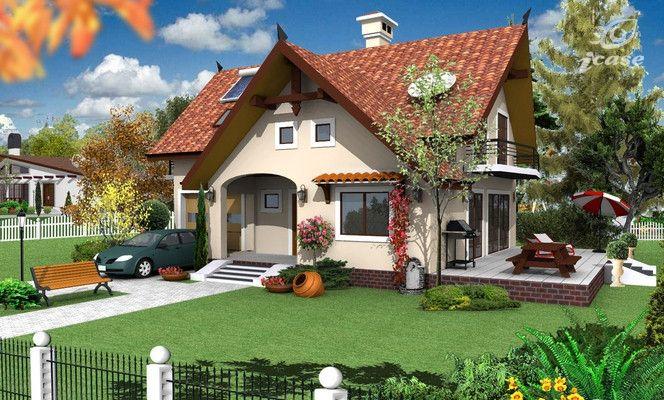 Detaliu proiect de casa - Casa cu ETAJ CE 030 | Proiecte case, proiecte de case, proiecte vile, proiecte de casa, planuri case, planuri de case, planuri casa, house project, residential projects, interioare, amenajari