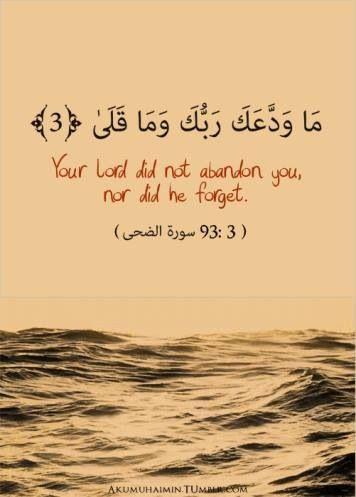 Islam #arabic #quotes #arabicquotes