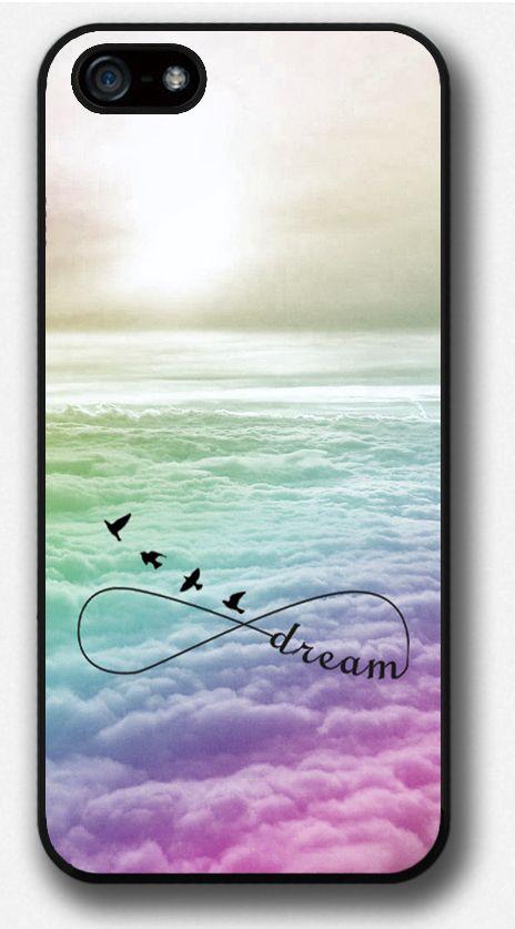Iphone Case #dream
