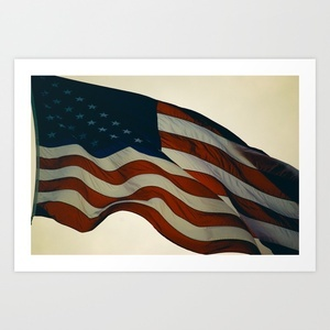 memorial day posters available for download