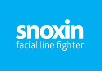 snoxin | facial line fighter