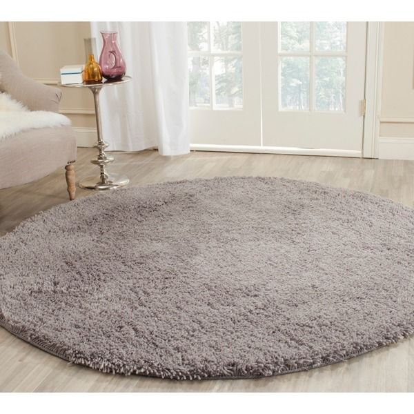 furniture row columbia mo joplin classic ultra handmade grey shag rug round near me open now