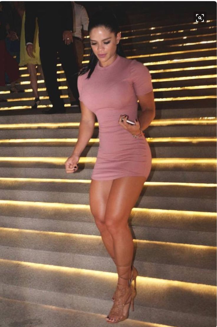 40 best Michelle Lewin images on Pinterest | Michelle ...