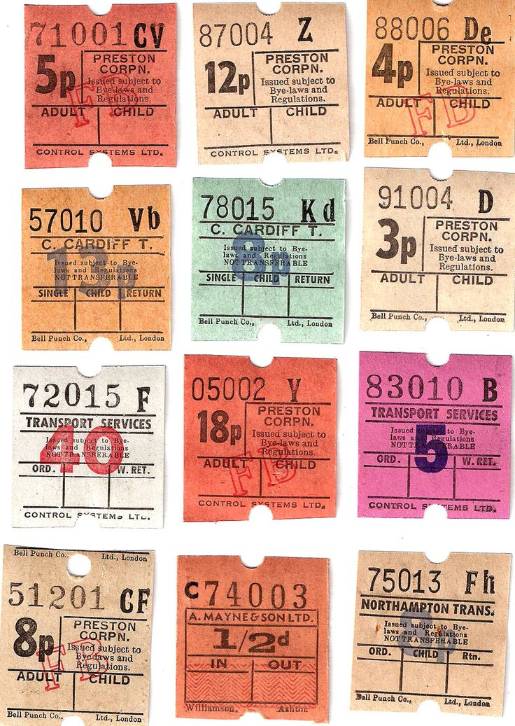 Best 25+ Railway ticket booking online ideas on Pinterest Train - bus ticket template