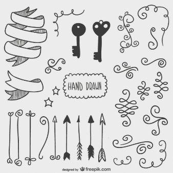 https://i.pinimg.com/736x/43/24/b5/4324b58c1254ecec90edcb21293f3081--key-drawings-cute-drawings.jpg