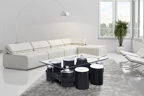 Beijing Glass Coffee Table with 4 Storage Stools in High ... https://www.amazon.co.uk/dp/B01B0M750E/ref=cm_sw_r_pi_dp_x_Pvp-xbHG197ME