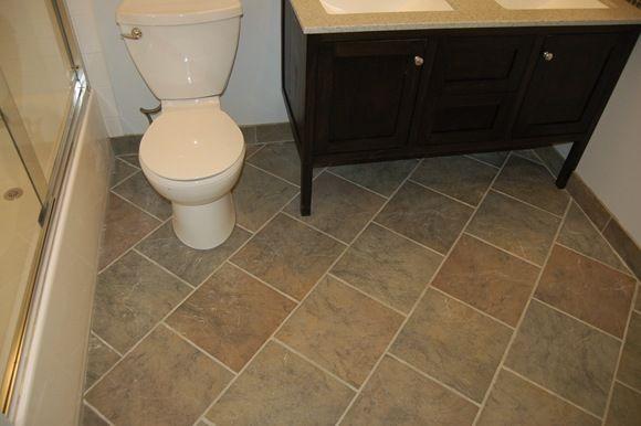 Bathroom Designs Tile Patterns