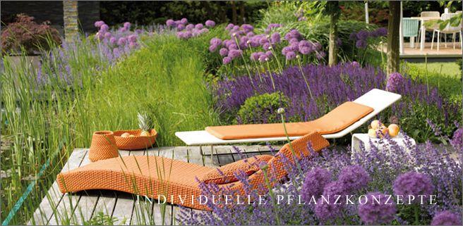 49 best Gartenplanung, Gartengestaltung und Gartenbau images on - gartenarchitektur