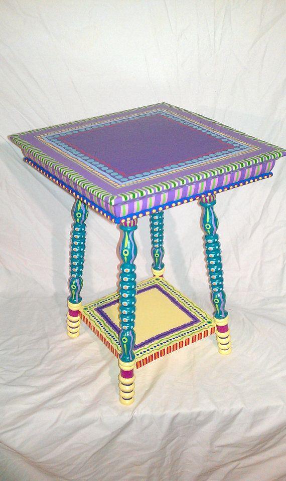 578 mejores im genes sobre muebles antiguos modernos for Muebles japoneses antiguos