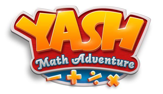 yash-logo-text.png (645×372)
