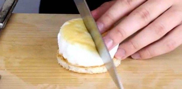 Quando perceberes o que é isto nunca mais vais cozinhá-lo da forma tradicional!