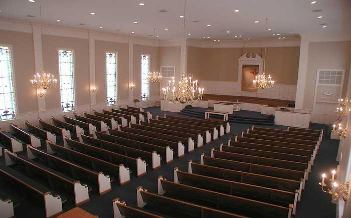 18 best church sanctuary ideas images on Pinterest  Church design Church ideas and Church building
