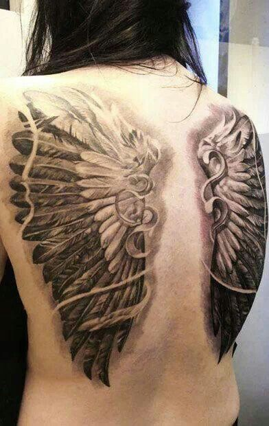 17 best images about sic tats go getcha one on for Best tattoo magazine