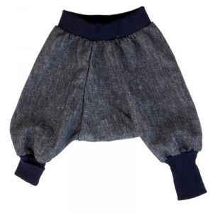 mc hammer pants »» boy shailee wants to get your son these