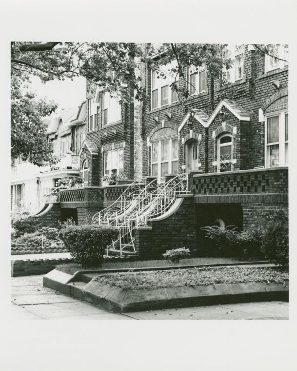 Hamilton Bay Apartments: 436 Best N.Y.P.D. Images On Pinterest