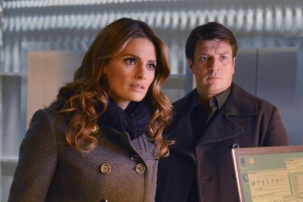 Castle Nashville and CSI Spinoff Are Among 12 Canceled TV Shows