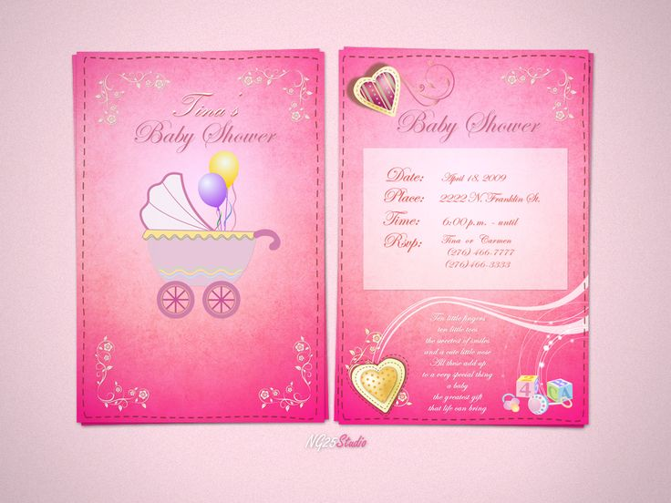 35 best BABY SHOWER images on Pinterest Appliques, Barn owls and - free baby shower invitation templates for word