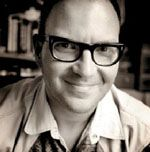 Cory Doctorow talks about the problems that DRM creates for ebooks. He calls it a whip to beat us with.