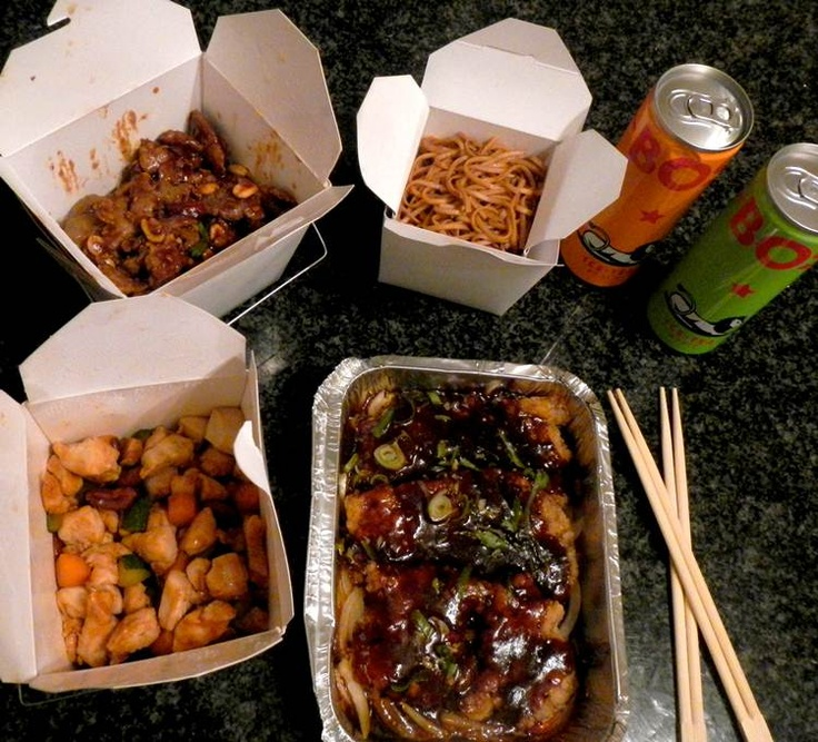 my reviews for foodblog cape town | monks chinese delivery