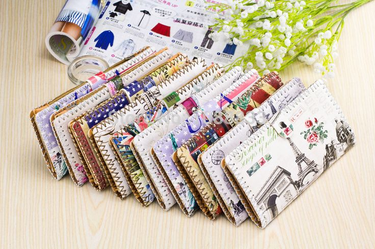 New 2014 female PU wallet women clutch purses coin wallets passport cover card holder  Women Desigual bag free shipping B1 Check more at http://clothing.ecommerceoutlet.com/shop/luggage-bags/coin-purses-holders/new-2014-female-pu-wallet-women-clutch-purses-coin-wallets-passport-cover-card-holder-women-desigual-bag-free-shipping-b1/