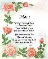 25+ best ideas about Poems for mom on Pinterest | Poems for mums ...