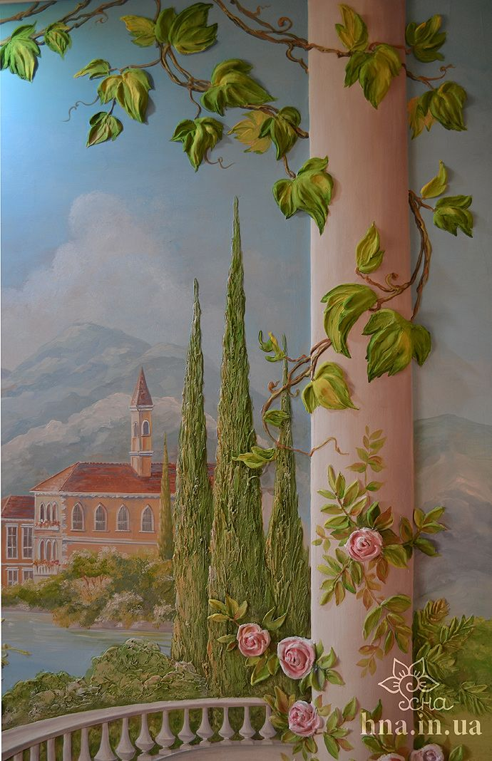 1000 images about telhas decoradas e pintadas on pinterest - Tegole decorate istruzioni ...