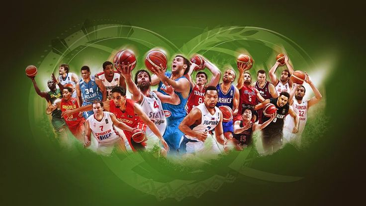 Mexico vs Iran: 2016 FIBA OQT Live Stream, Preview, Where to Watch - http://www.morningnewsusa.com/mexico-vs-iran-2016-fiba-oqt-live-stream-preview-watch-2387649.html